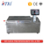 High temperature ir hty textile lab dyeing machine for JY-12P/24P