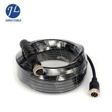 Dongguan Jianli Electric Cable Co., Ltd., Angeboten anhänger kabel ...
