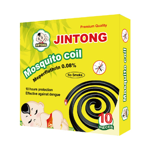 Mosquito killer from professional pest control products manufacturer