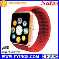dz09 heart rate monitor smart watch hand mobile phone price in india