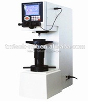 China Manufacture Digital Portable Brinell Hardness Tester