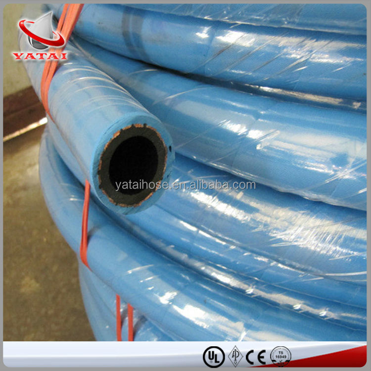 Best Selling 8 Inch diameter Rubber Hose