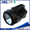 2015 Canton Fair police search light inspection lamp spot light portable search light 868T6