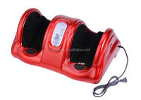 First-hand supplier with best after-service nice electric massager electric massager with worldwide cheapest price