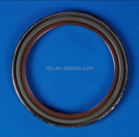 Low Price national Rubber Oil Seal