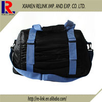 2015 China hot selling military travel bag