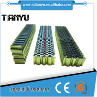 1/2 inch CF series Corrugated Fasteners