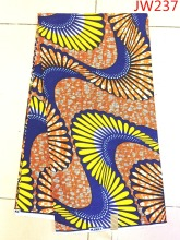 wholesale price 100% cotton african super wax java print fabrics