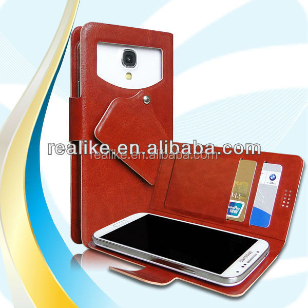 bulk buy from China case cover for htc mozart, universal case