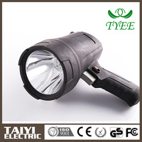 CE Wholesale Durable Super bright best torch light