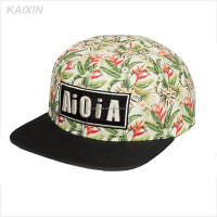 Mens and Womens High Quality Snapback Hat Fashion Style Baseball Caps