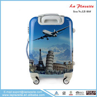 Leisure luggage parts, pathfinder luggage parts on promotion