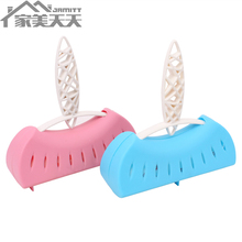 Chinese Manufacturers Cheap Floor Lint Brush Roller Set