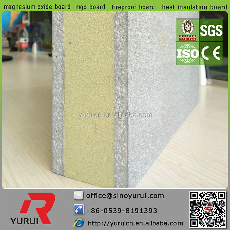 High quality fireproof interior xps insulation foam wall for Fireproof wall insulation
