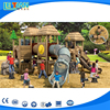 Children commercial kids outdoor play indoor playground equipment--Guangzhou Letian