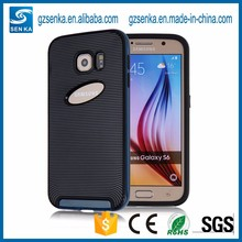 bulk buy from china phone case for samsung galaxy core plus g350