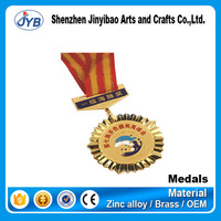 Buy Custom replica medal of honor in China on Alibaba.com