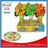 /product-detail/hot-new-products-for-2016-made-in-china-light-motor-toy-with-candy-promotion-motorcycle-toy-for-kids-60129011650.html