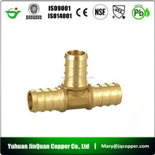 High quality 45 degree pipe fitting lateral tee