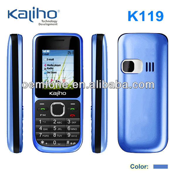 OEM 1.8 inch super low price dual sim chino telefonos