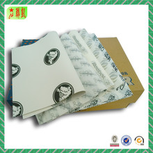 Printed Christmas Wrapping Tissue Paper For Clothes