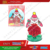 Promotion item Magic Santa