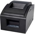 Dongguan Tuocang new type 76 mm POS thermal printer