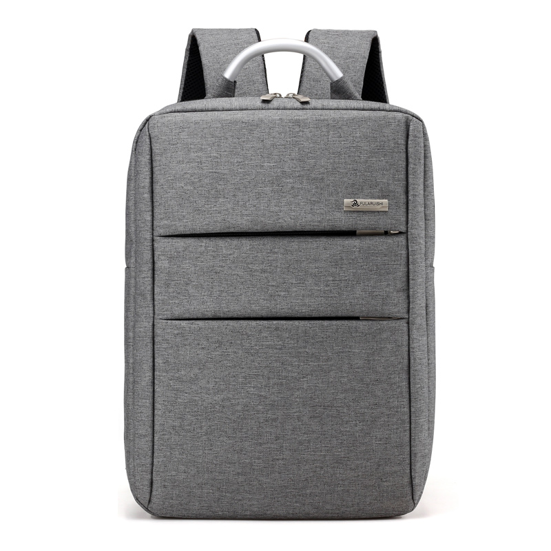Hot Sale New Style Business Laptop Backpack Bags