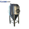 Beer Brewing Equipment,Mini Home Beer Brewery Equipment,Micro Brewery For Sale