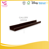 Wholesale China Merchandise wall picture ledge