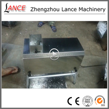 Hot sale professional coconut machine, electric coconut grating machine