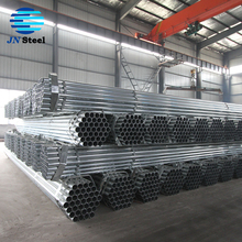Competitive price hot dip galvanized steel circular hollow section 800mm diameter pipe