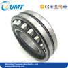 Low Friction Spherical Roller Bearing 22320 EK for Machine