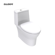 porta handicapped dark brown toilet watermark toilet australian toilet