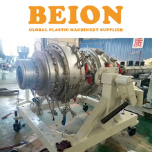 BEION Durable PE Pipe extrusion mould / pipe mold / plastic pipe die head
