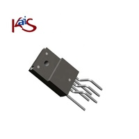 TDA2050TO220 new and original IC Amplifier IC 1-Channe
