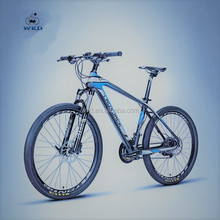 High quality Complete full carbon fiber road bikes Mountain Bike MTB