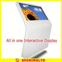 touch screen games of portable media player