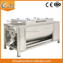 Commercial fruit washing sorting machine line /apple sorting machine line