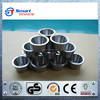 99 Purity Inverted Cone Molybdenum Cup