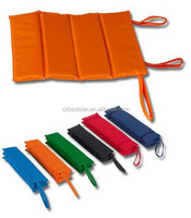 Seat Cushion Foldable, Folding, Bench or Camping and Outdoor