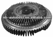 FAN CLUTCH FOR USED MERCEDES BENZ G-CLASS 000 200 04 22 0002000422