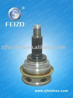 High Quality SK - 812 Suzuki CV Joint Manufacturer
