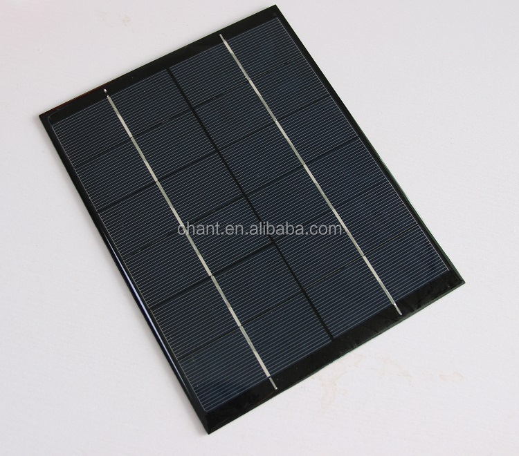 DIY OEM professional cheap polycrystaline solar cell for sale