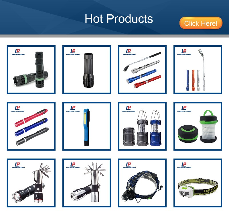 Hot Products.jpg