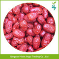 2018 dried red dates jujube bulk for sale