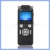 Voice Monitor and Activated Recorder 8GB Dual Microphone MP3 USB Flash Drive Voice Recorder