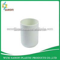 China cheap sanitary fittings and bathroom accessories