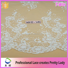 bridal lace fabric/bridal mermaid dress pattern/sweetheart lace mermaid wedding dress patterns