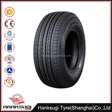 newest design pcr chinese car tires tyre car 195 65 15